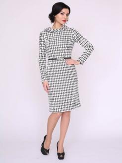 Платье 5.521В