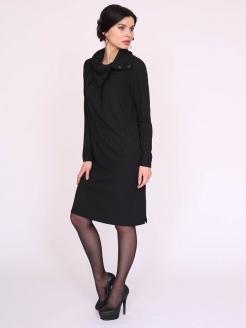 Платье 5.538А