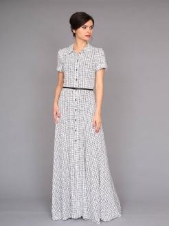 Платье 5.460В