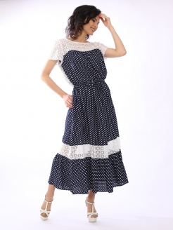 Платье 5.714А