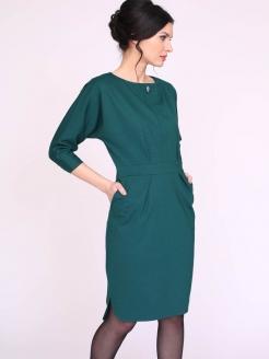 Платье 5.549А