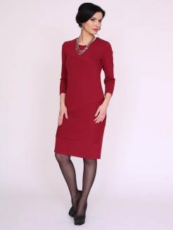 Платье 5.553А