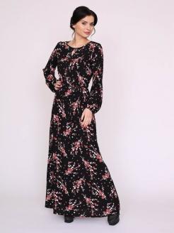 Платье 5.561А