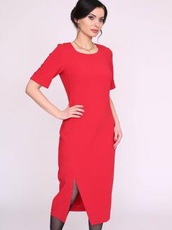 Платье 5.559В