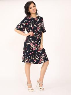 Платье 5.715А