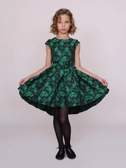 Платье D16.048