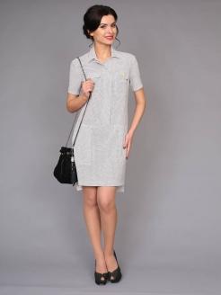 Платье 5.456