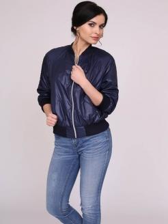 Куртка 2.016В