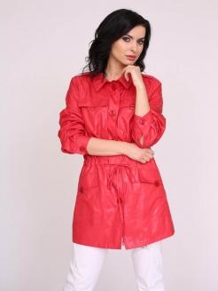 Куртка 1.033В