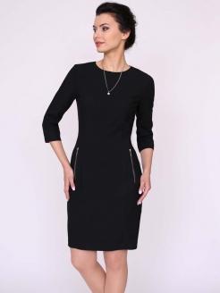 Платье 5.615А