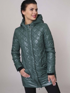 Куртка 2.018В