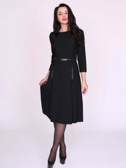 Платье 5.622А