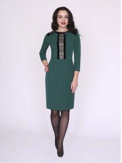 Платье 5.626F