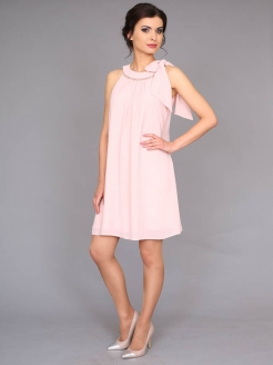 Платье 5.467А