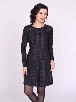 Платье 5.650А