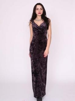 Платье 5.647F
