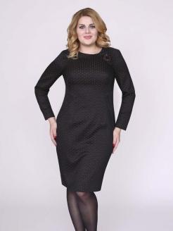 Платье 5.661А