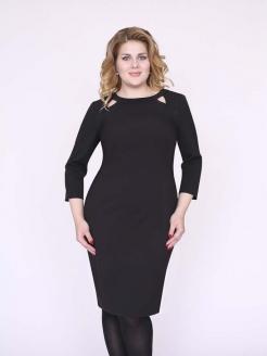 Платье 5.665F