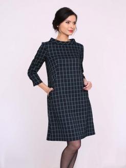 Платье 5.624А