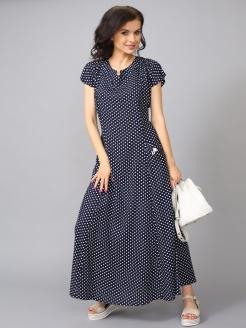 Платье 5.739А