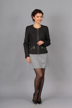 Куртка 2.001
