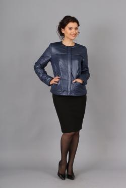 Куртка 2.002