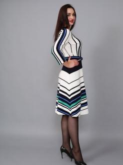 Платье 5.751F