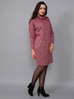 Платье 5.658А