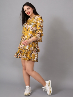 Платье 5.805F