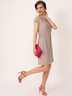 Платье 5.817V