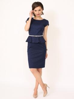Платье 5.824A