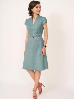 Платье 5.836A