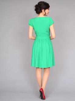Платье 5.443