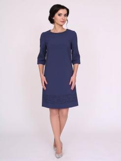 Платье 5.485В