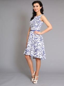 Платье 5.435