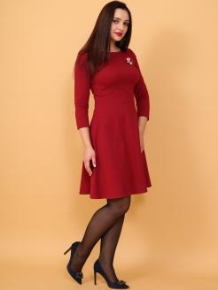 Платье 5.748F