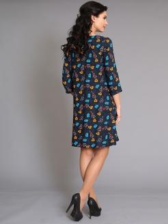 Платье 5.437