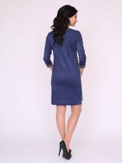 Платье 5.502А