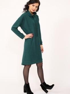 Платье 5.775A