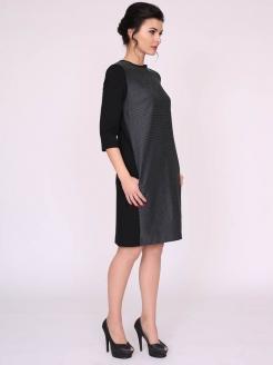 Платье 5.510В