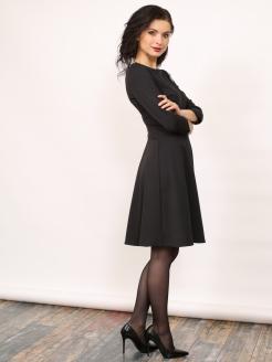 Платье 5.780F