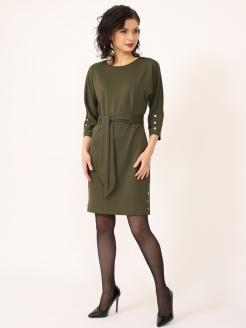 Платье 5.785A