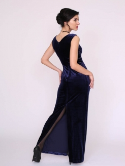 Платье 5.531В