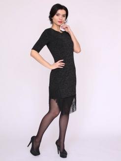 Платье 5.535А