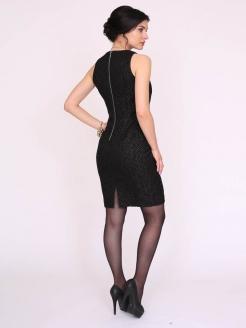 Платье 5.546А