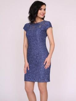 Платье 5.611А