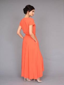 Платье 5.431