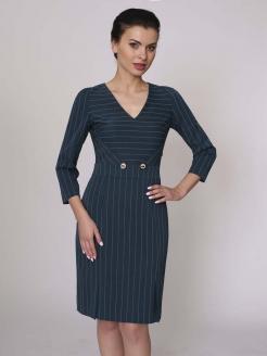 Платье 5.621В