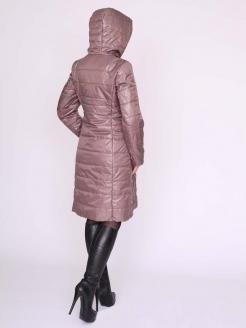 Пальто 11.036В