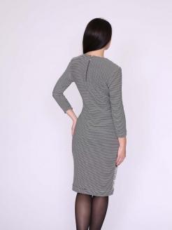 Платье 5.625А